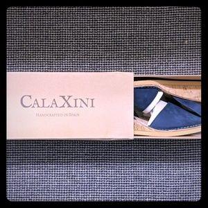 Calaxini